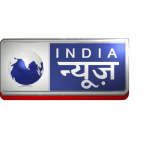 png-clipart-india-news-television-channel-itv-network-india-television-logo-removebg-preview (1)